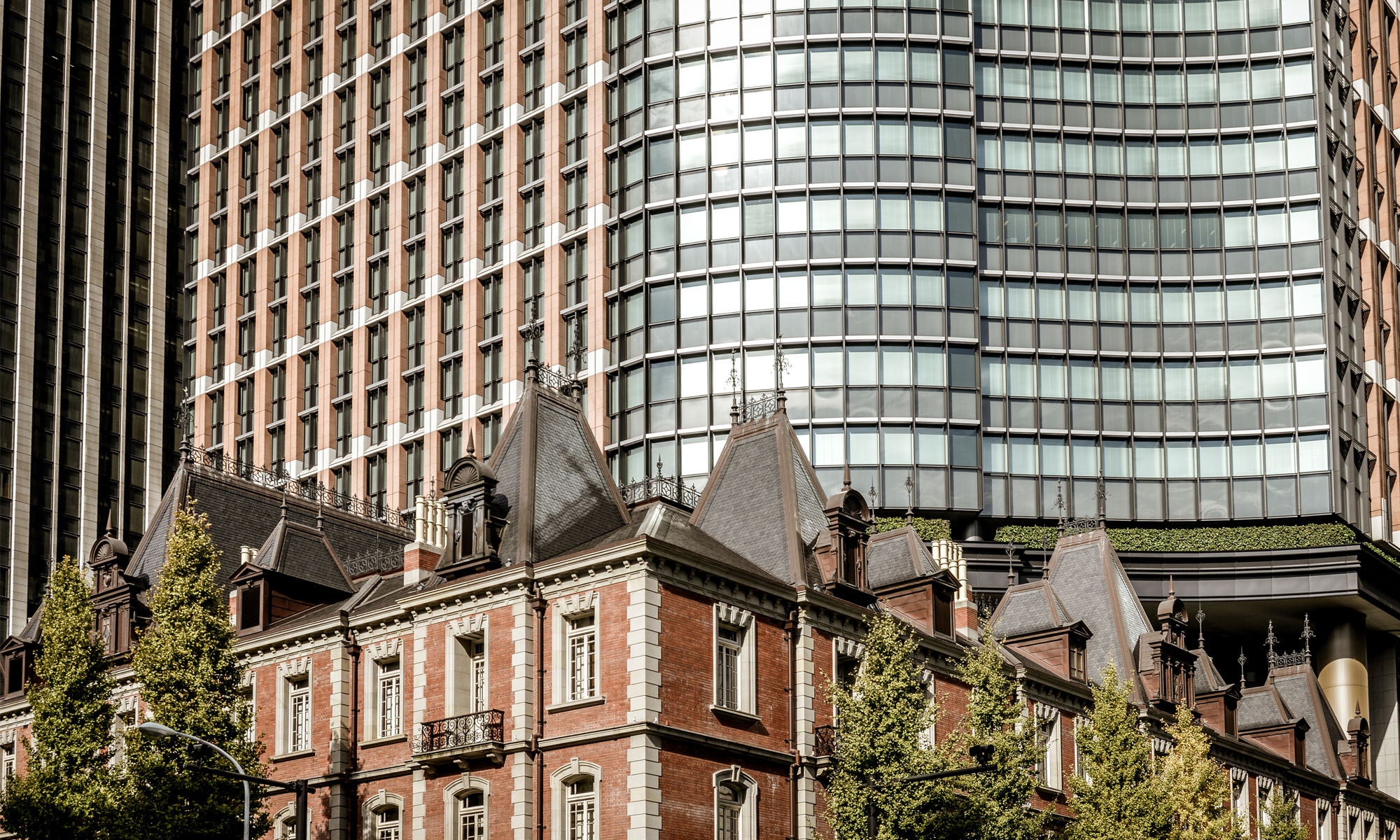 tokyo apartments and luxury homes for sale housing japan